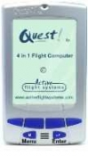 Quest XC Software