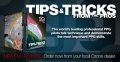 Ozone Power: Tips & Tricks from the Pros DVD