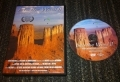 DVD - Into The Wind 2
